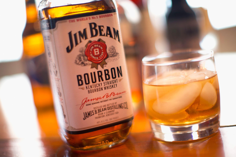 Best American Whiskies Under 20
