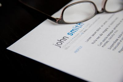 sample freelance writing resume. Resume Example. Resume CV Cover Letter