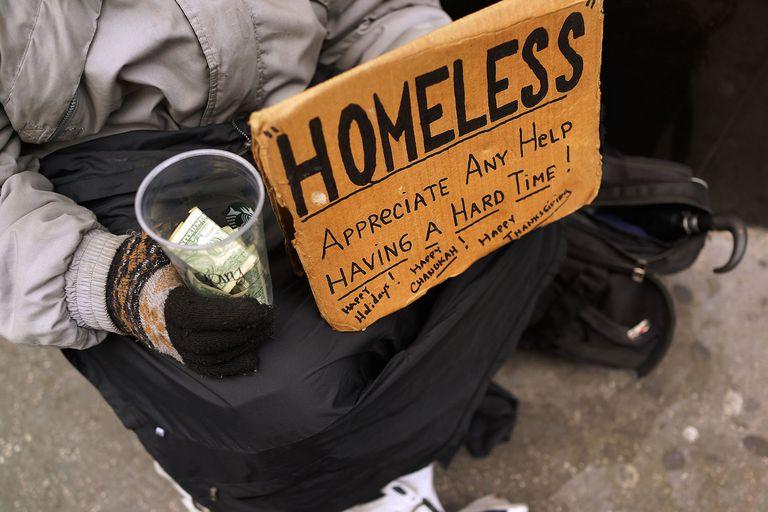 Homeless_1500.jpg
