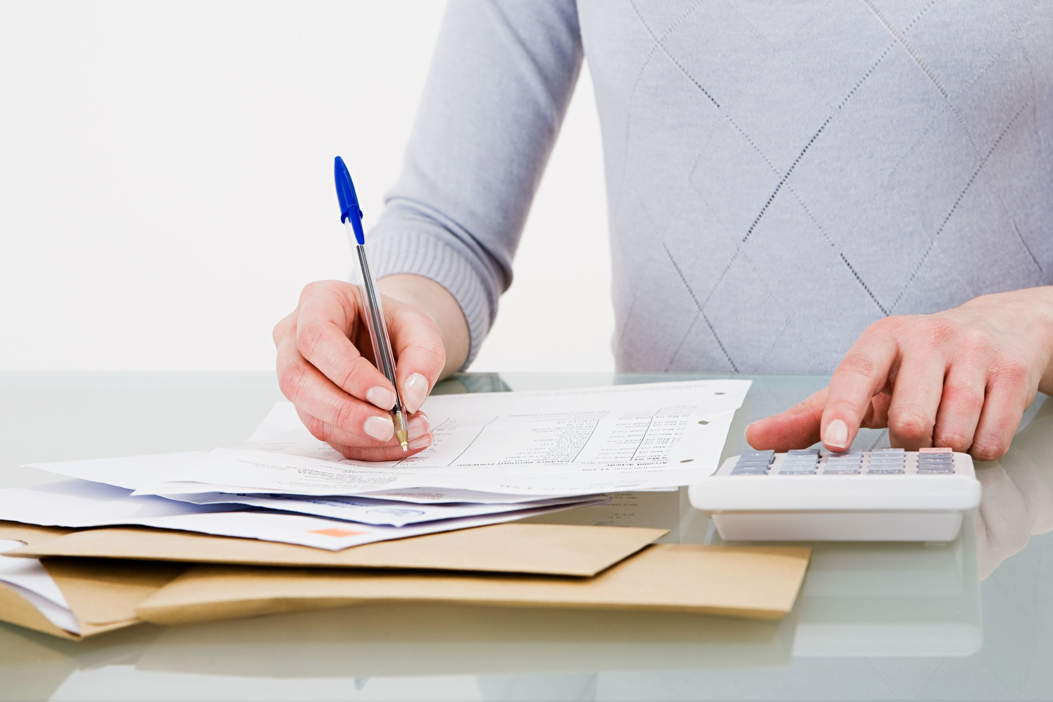 Preparing standard or itemized deductions for your 1040 robcynllc Images