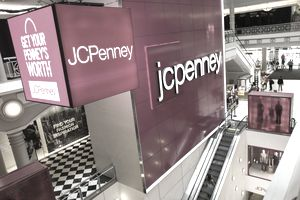 How to find a $10 off $10 JC Penney coupon