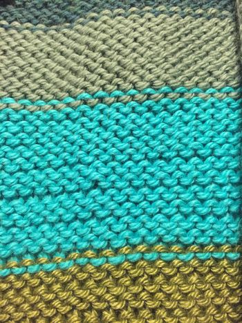 Make one or m1 in knitting what it is and how to do it - What does it mean to be a master gardener ...