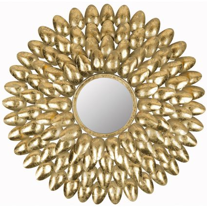 How to use Mirrors in Feng Shui