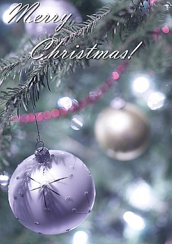 87 free printable christmas cards to send to everyone merry christmas ornaments by 123 print cards solutioingenieria Gallery