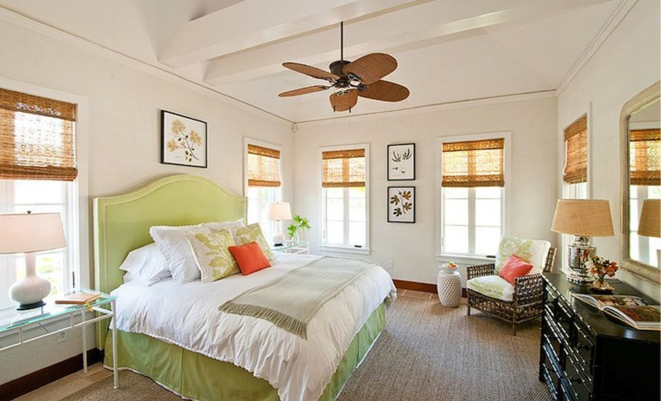 Fresh and airy tropical bedroom. Tropical Bedrooms  Photos  Ideas  and Tips