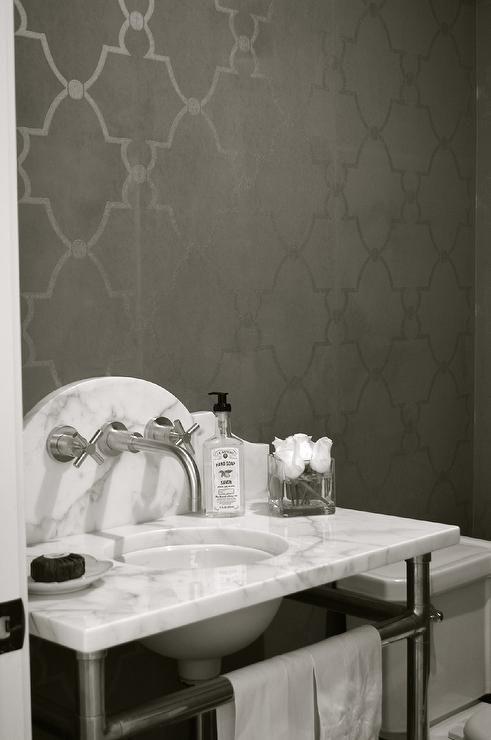 50 beautiful bathroom ideas. Black Bedroom Furniture Sets. Home Design Ideas