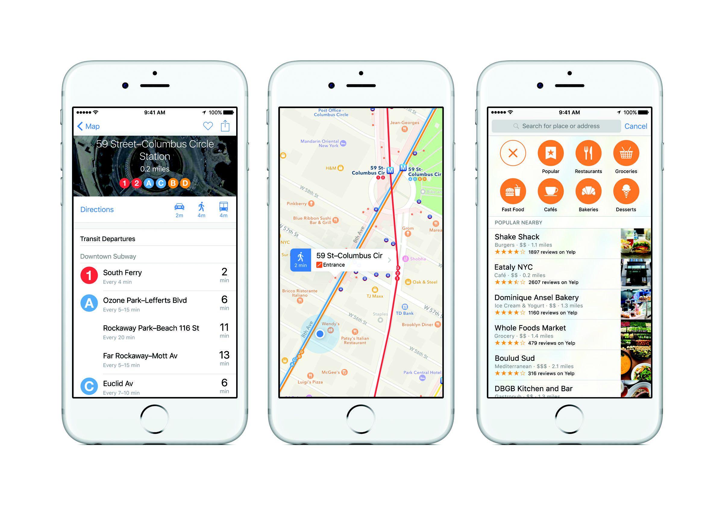 Home design 3d tutorial ipad 100 home design 3d iphone for Home design 3d ipad