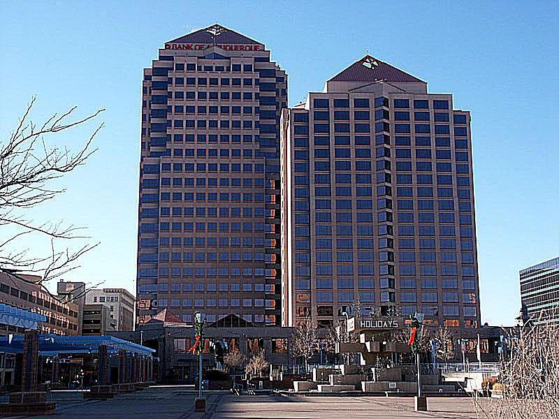 Albuquerque_Plaza_Albuquerque.jpg