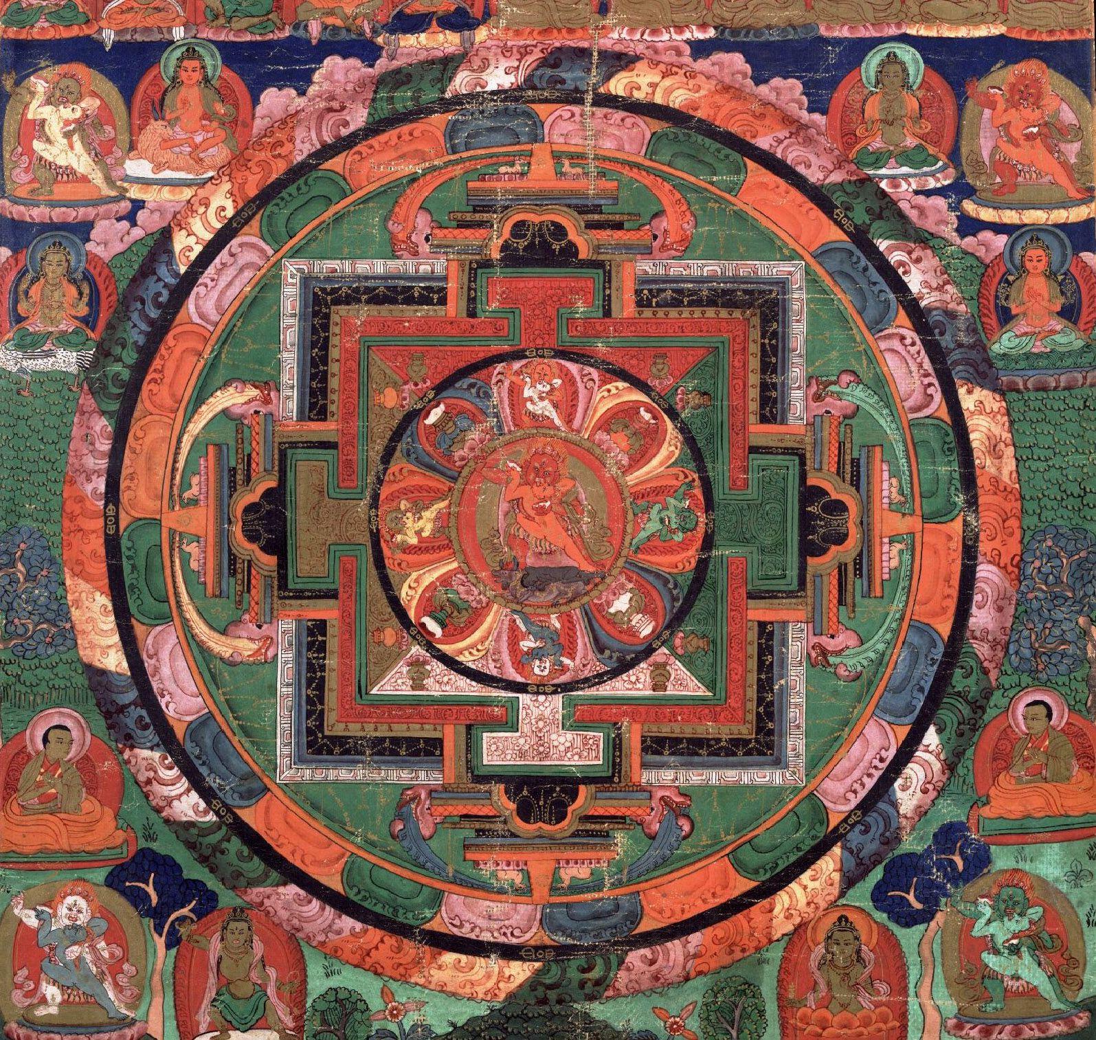 buddhist singles in diamond Shambhala meditation center of atlanta 1447 church st decatur, ga 30030 united states our location tel (404)370-9650 info@atlantashambhalacenterorg search.