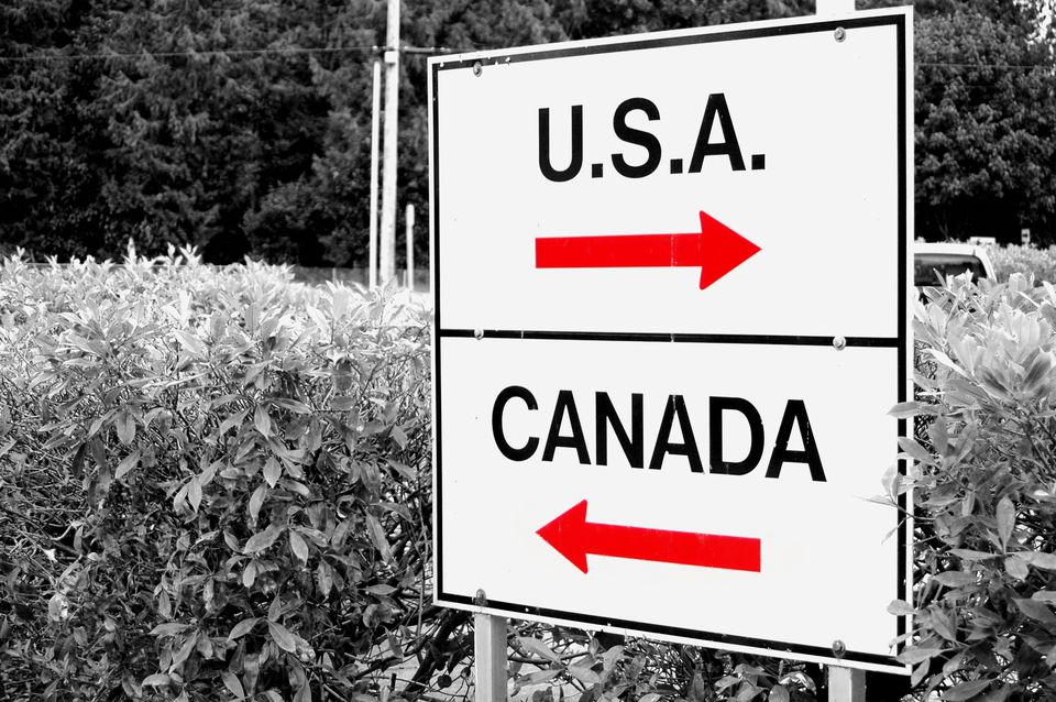 Thinking about moving to another country? Without a plan, your idea may be stopped dead in it's tracks.