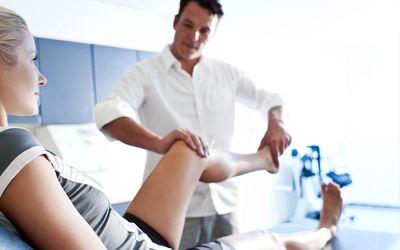 Tibialis Anterior Exercises To Improve Strength