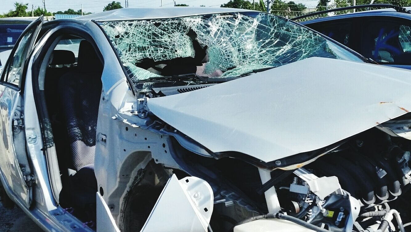 Image result for Car Accident Claims Southern Oregon - Easy to Get Compensation for the Damage