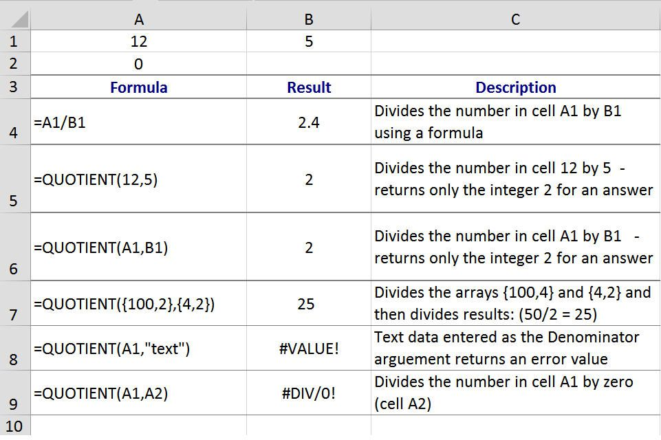 Worksheet For Grade 2 Maths Word Divide In Excel With The Quotient Function Design Your Own Experiment Worksheet Word with Manners Worksheets Pdf  Grade 4 Math Worksheets Multiplication