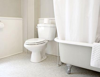 The 8 Best Bidet Toilet Seats to Buy in 2018