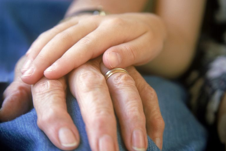 Icy Hot can be used to treat minor arthritis pain.