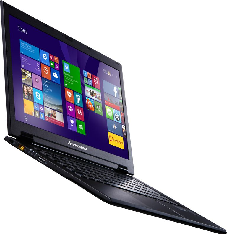 Lenovo LaVie Z 13-inch Laptop