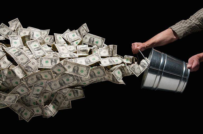 money-mistakes.jpg