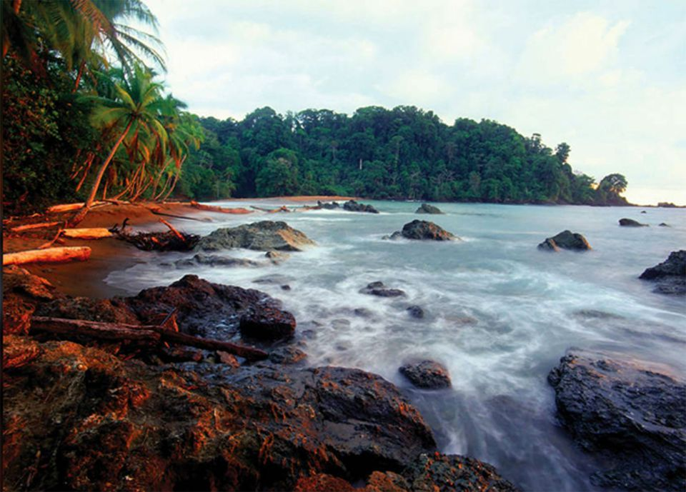 costa-rica-water-1500.jpg