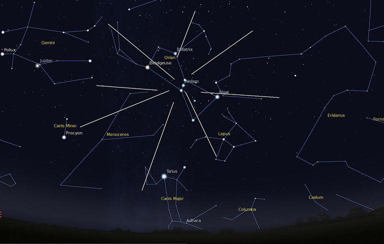 chart4b_orionids.jpg