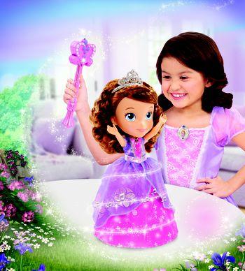 Meet The Best Dollhouses For Kids