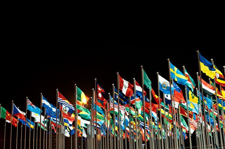 The World Expo 2010