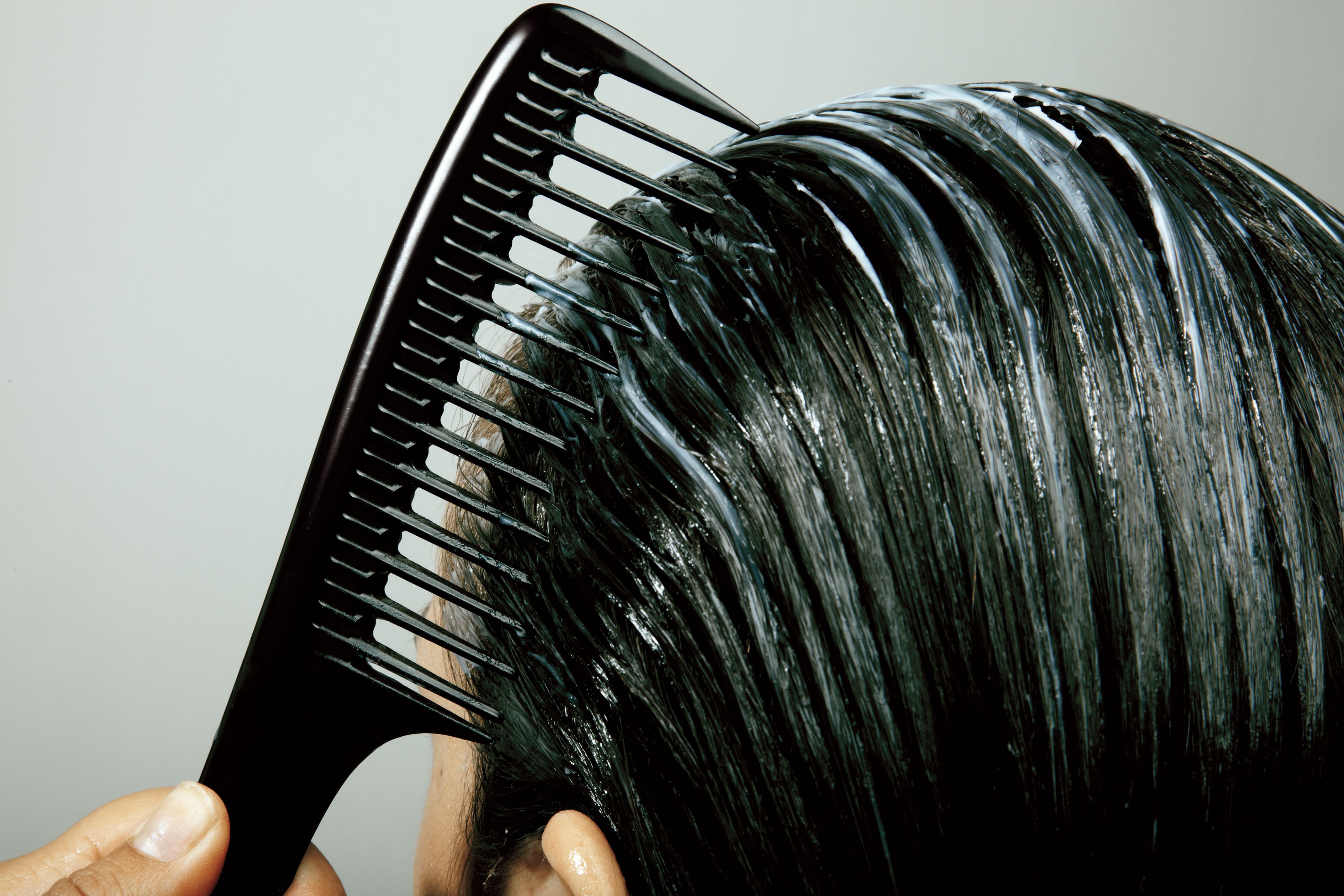must have hair products for winter hair relief