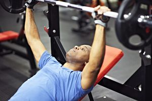 Strength Training Tips and Workouts