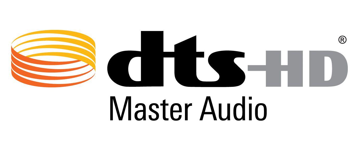 Dolby TrueHD Lossless Audio