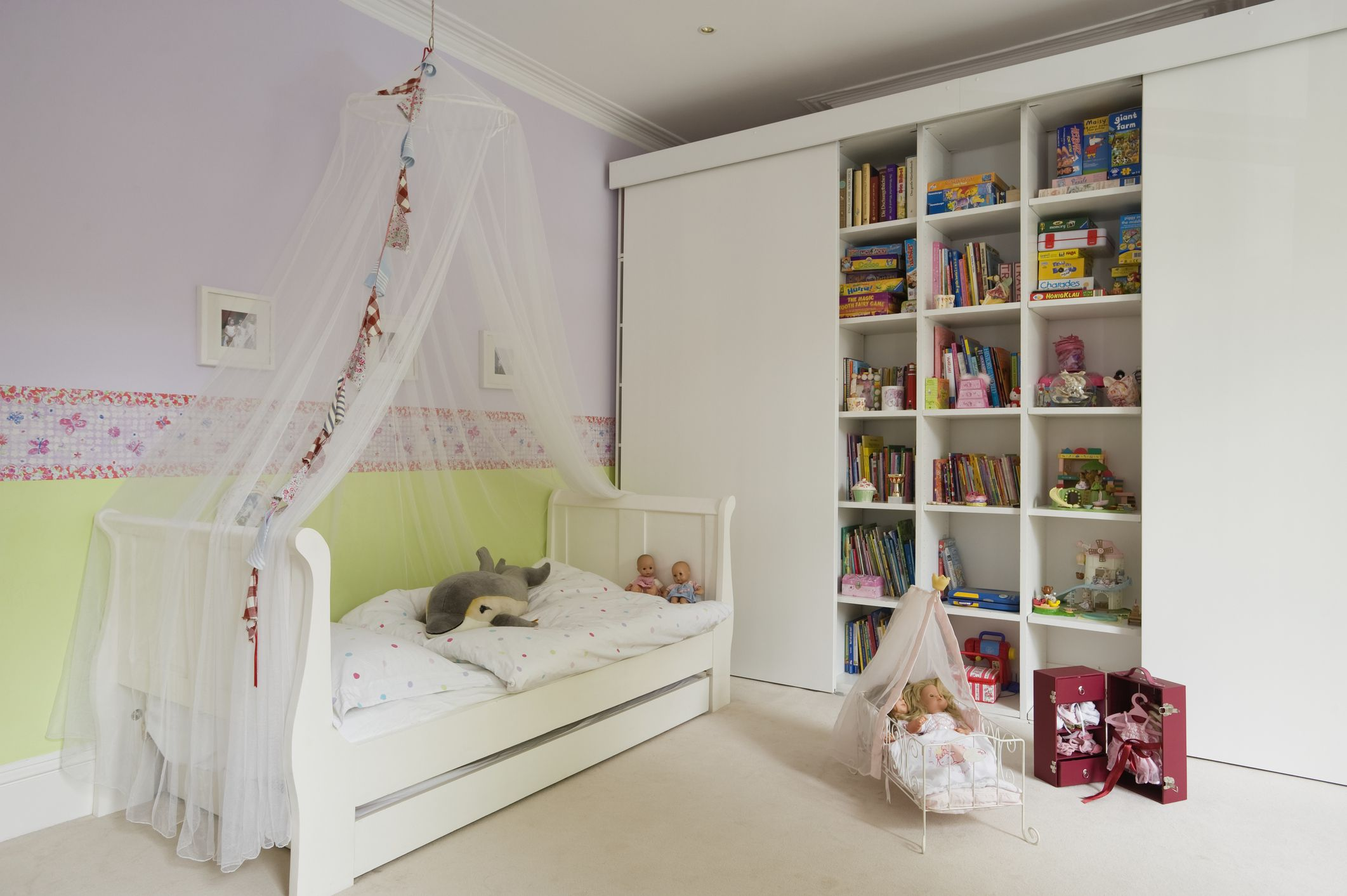 Diy Toy Storage Ideas For Nurseries And Kids 39 Rooms
