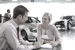 buy-a-car.jpg