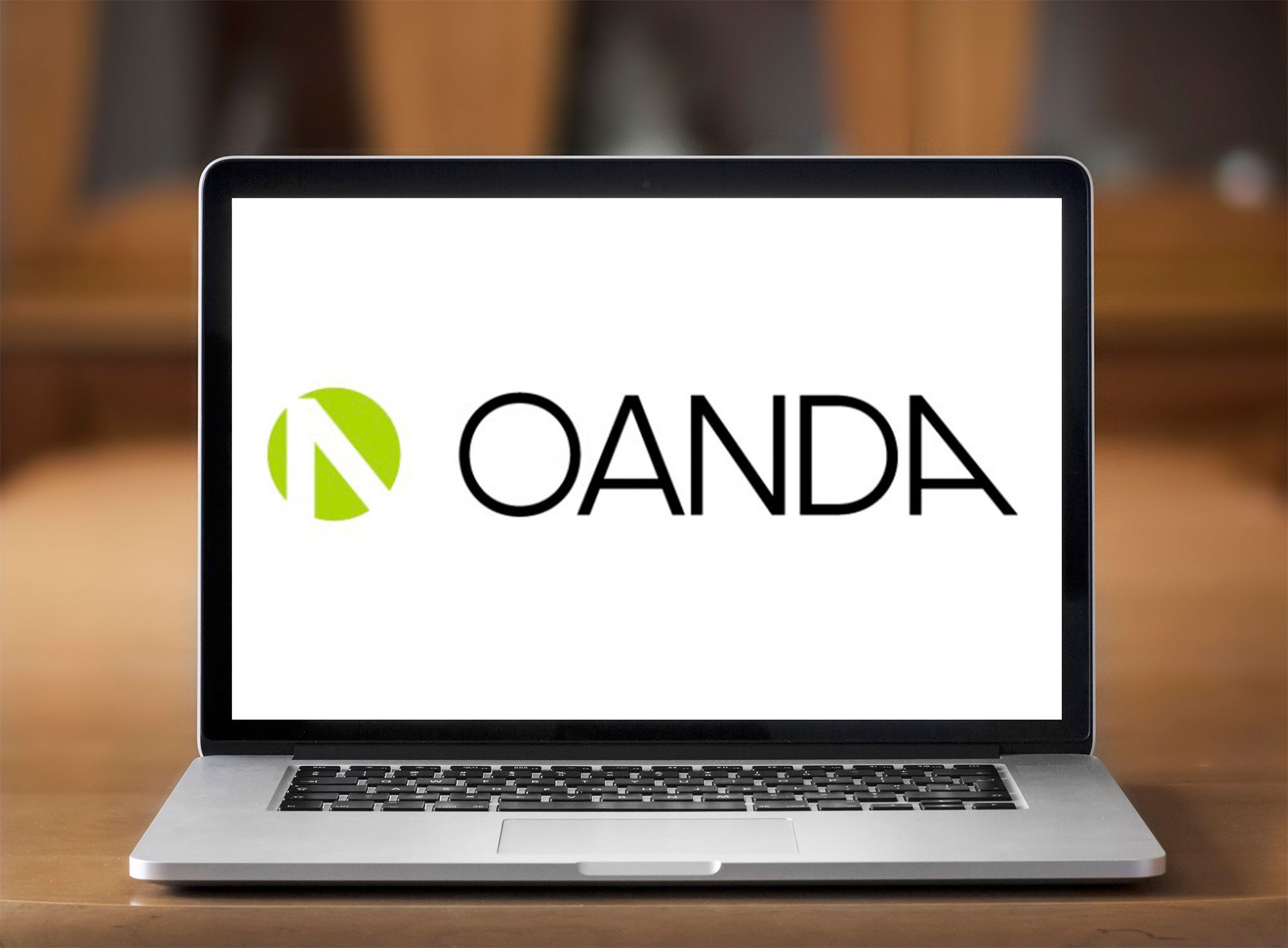 Review of oanda forex broker