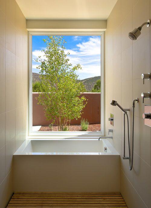 alcove tub bathtub types