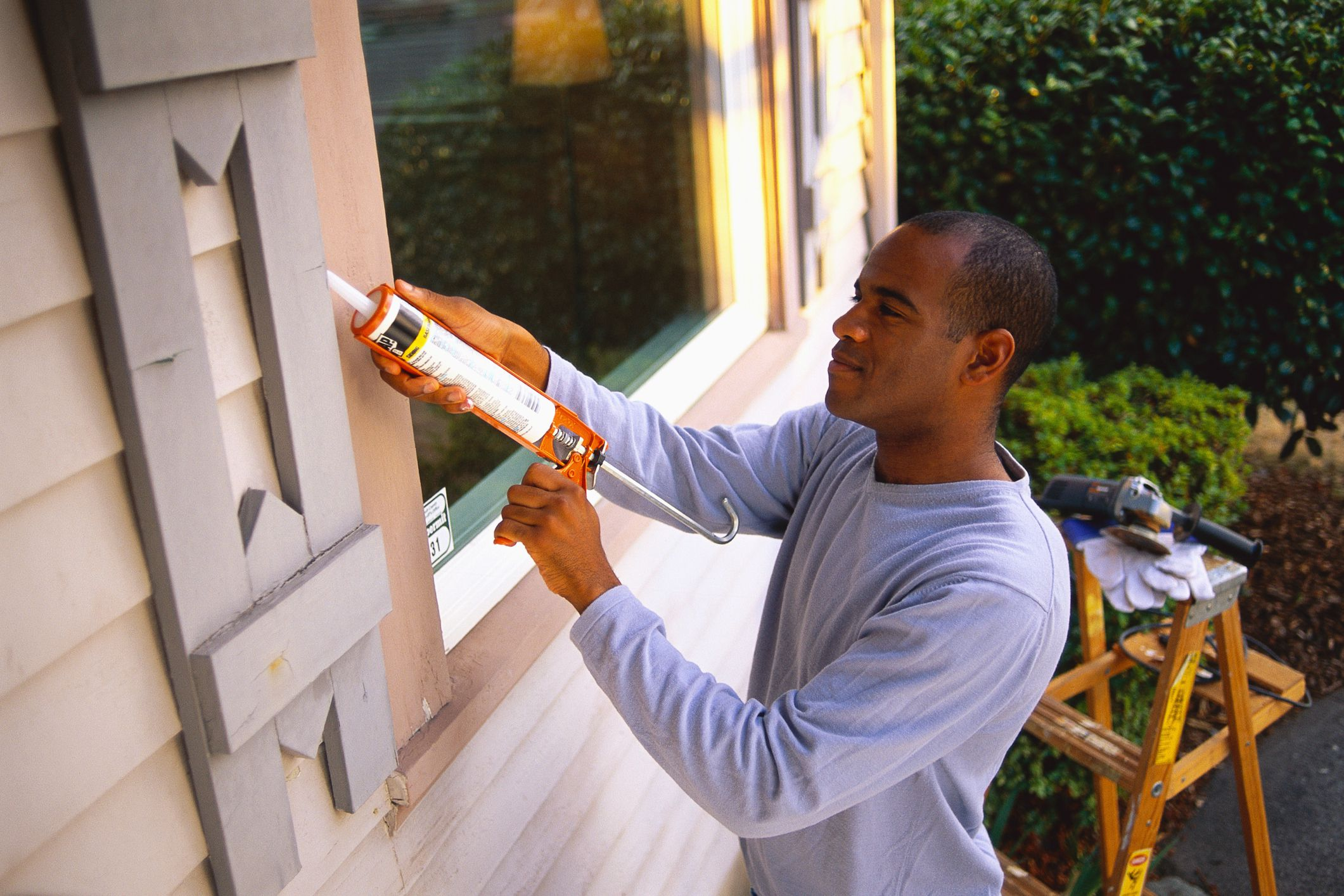 9 Home Repairs You Shouldn T Put Off