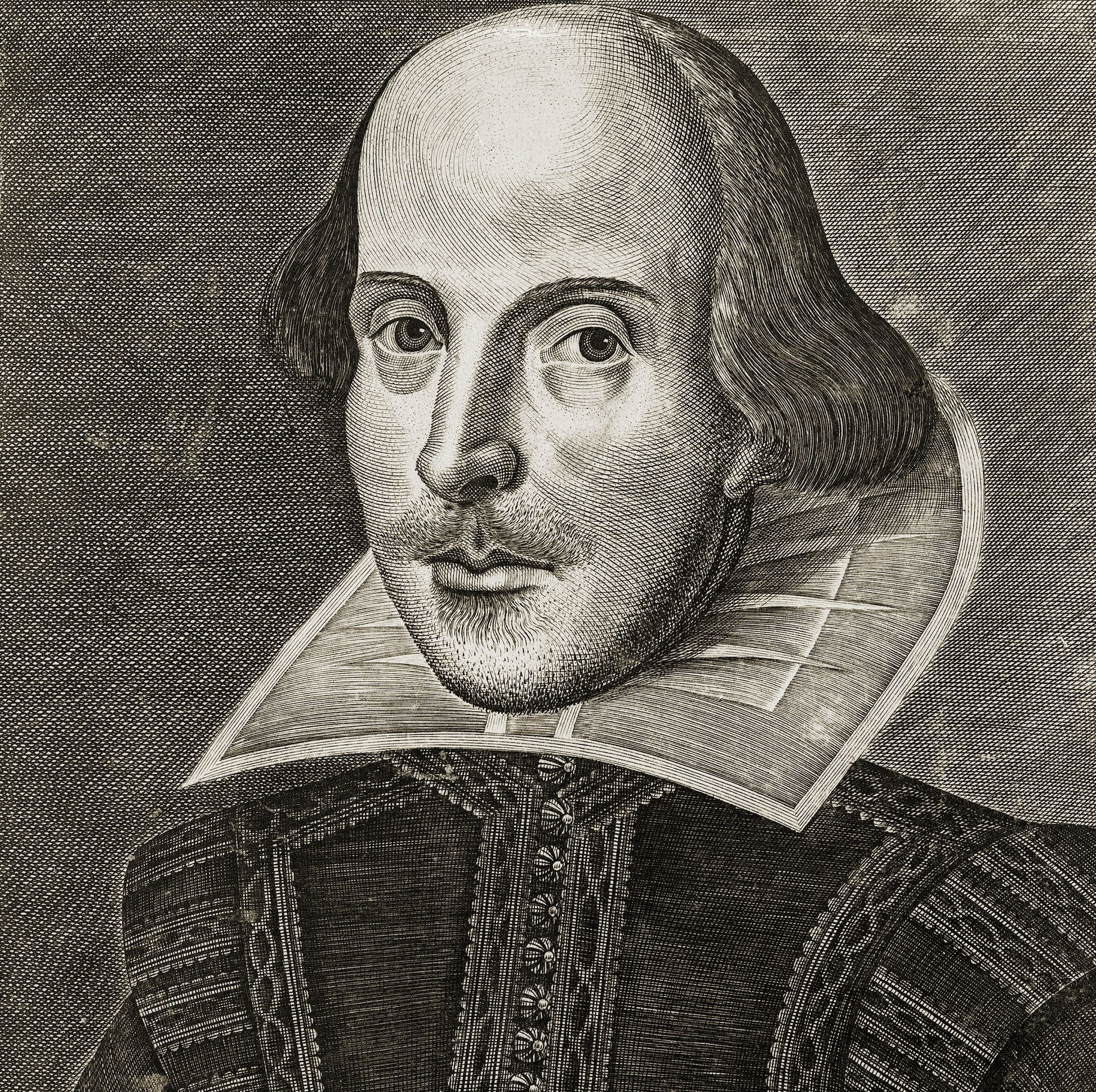 musicals based on shakespeare this is where shakespeare got his inspiration from