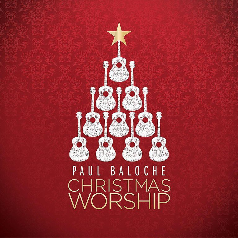 Top Christian Christmas Music Over the Years