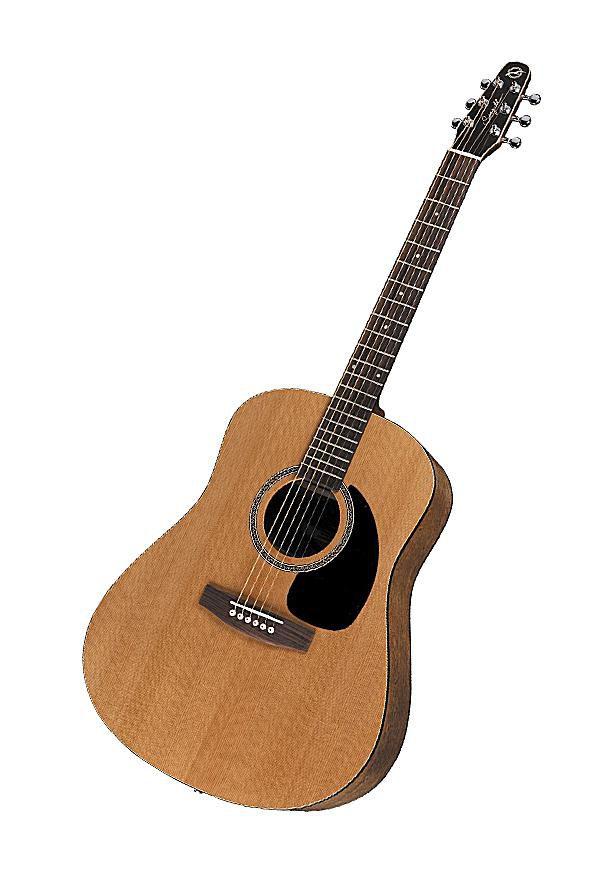 top beginner acoustic guitars as affordable starter instruments. Black Bedroom Furniture Sets. Home Design Ideas