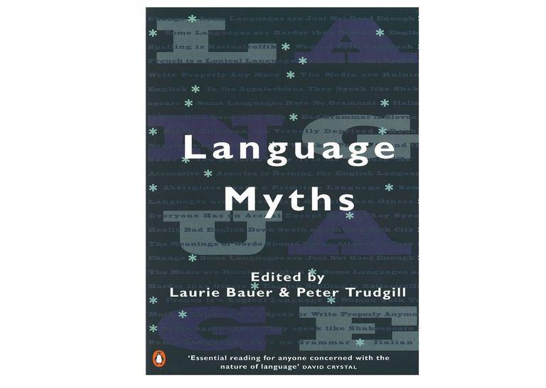 Bauer_Trudgill_Language_Myths.jpg