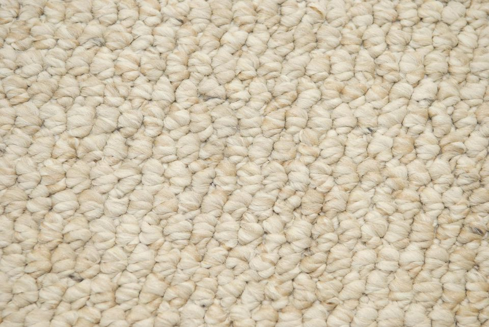 Berber Carpets Description Pros And Cons