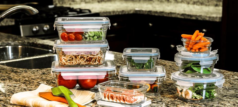 glasslock-food-storage