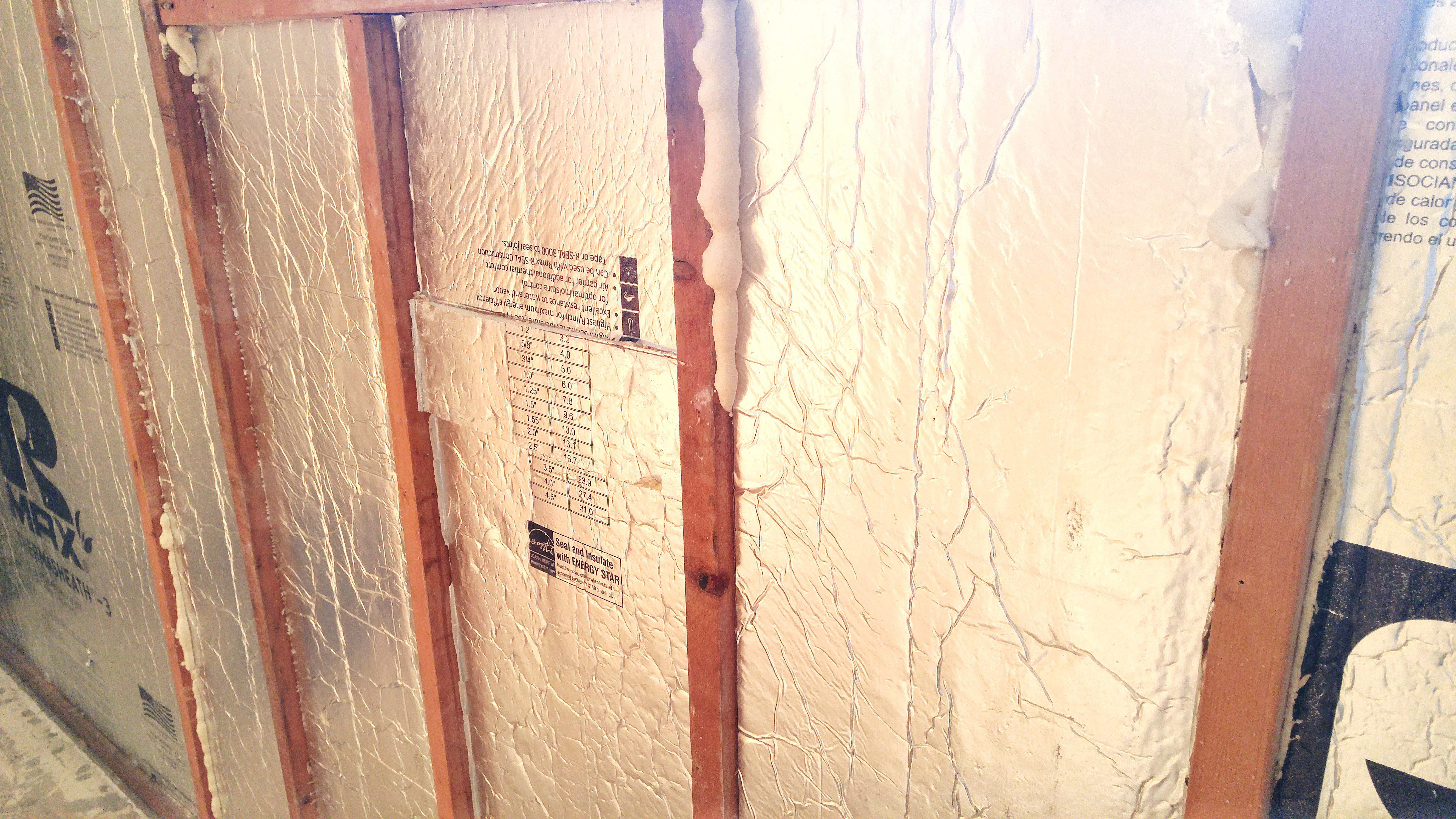 blown cellulose insulation facts and tips