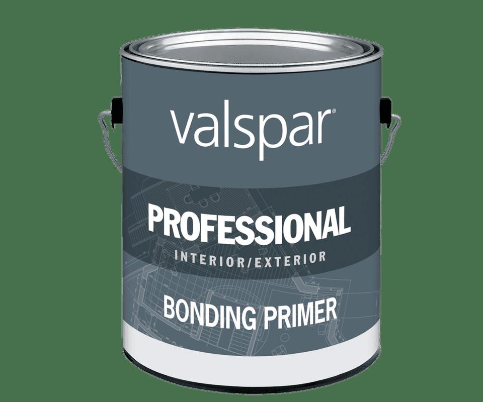 Valspar bonding primer review - Exterior paint and primer in one reviews ...