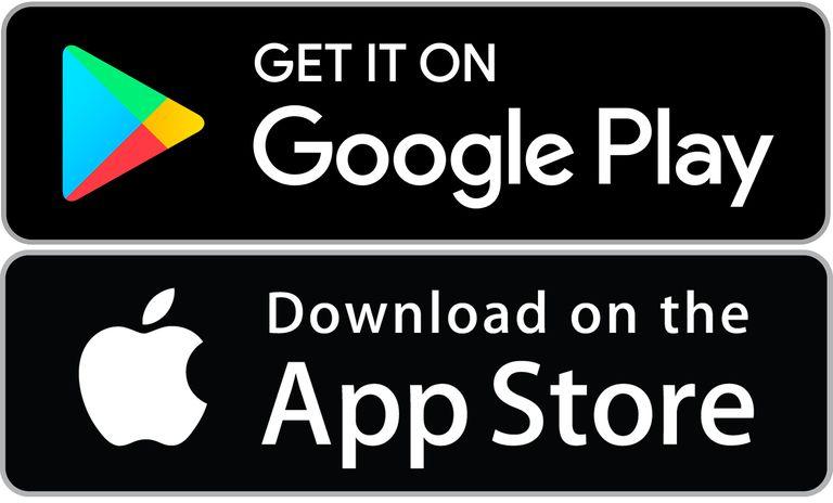 Rezultat iskanja slik za app store android market logos