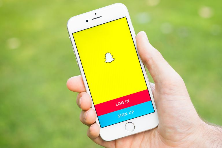 How to delete or change snapchat best friends ccuart Choice Image