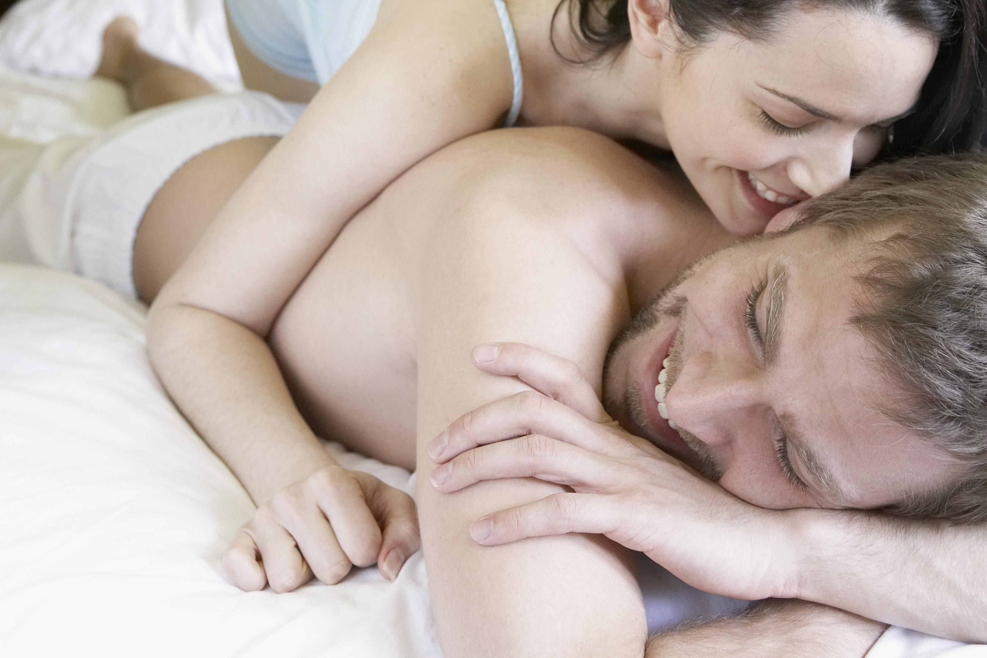 Types Of Male Orgasm 52