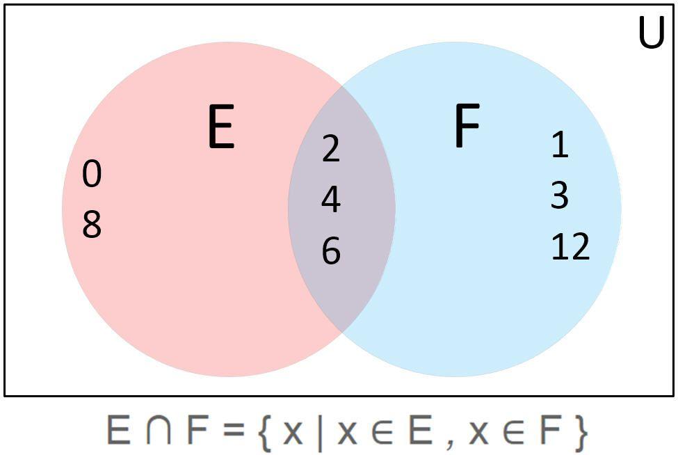 Rational Numbers Venn Diagram Manual Guide