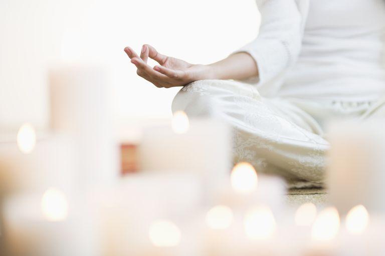 candles-meditation-peace.jpg
