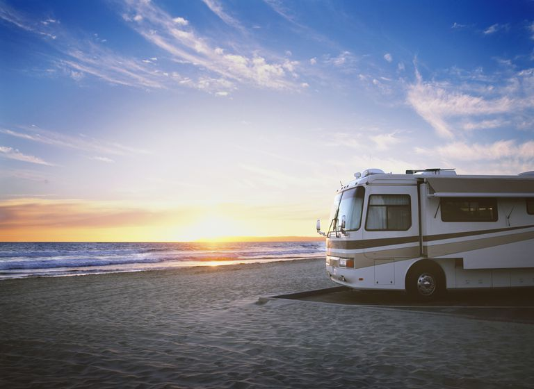 Do You Need RV Insurance?