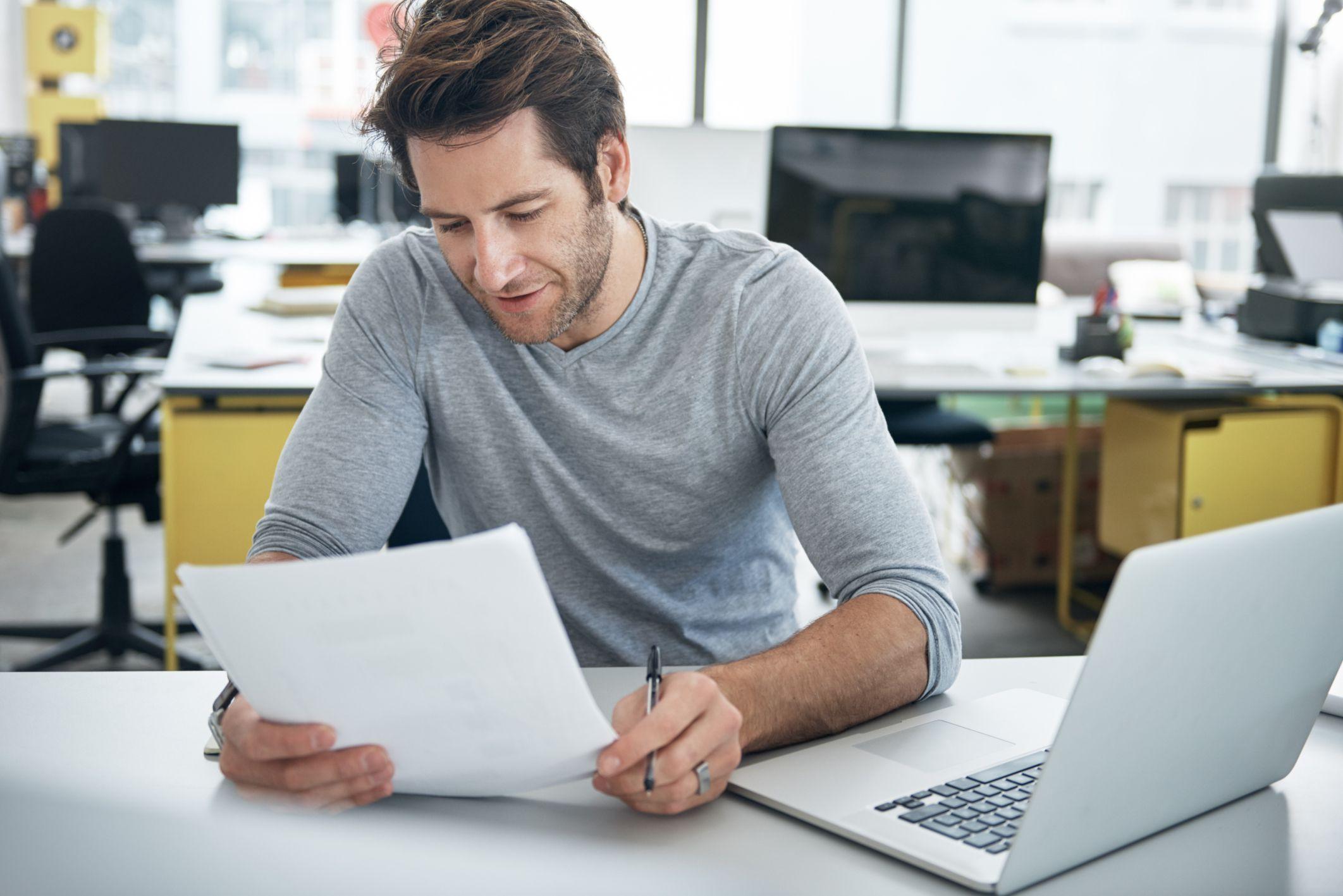 example of application letter for teachers job
