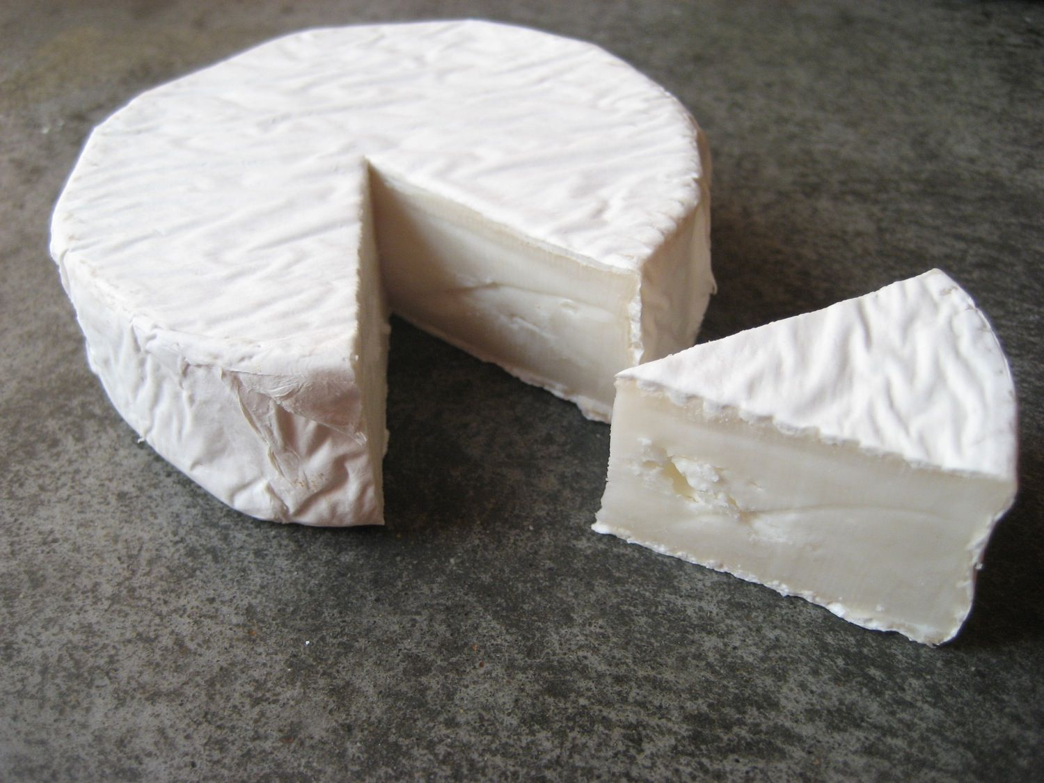 Goat Brie Cheese Origins Uses And Pairings