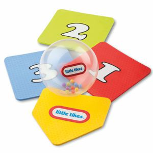 Active Toys For Toddlers And Preschoolers